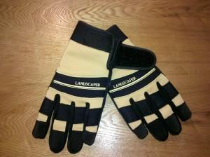 Landscaping Gloves